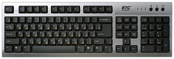 Фото англо русская клавиатура компьютера фото клавиш