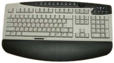 скачать клавиатуру на компьютер на русском - фото 10